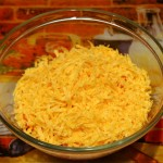 салат из помидоров и сыра