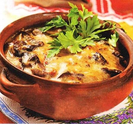 Кукурузные палочки в ирисках рецепт с фото