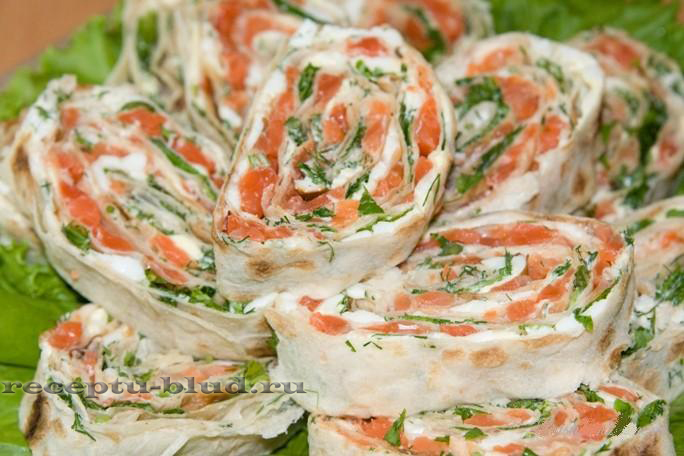 Салат с сухариками ... - russianfood.com